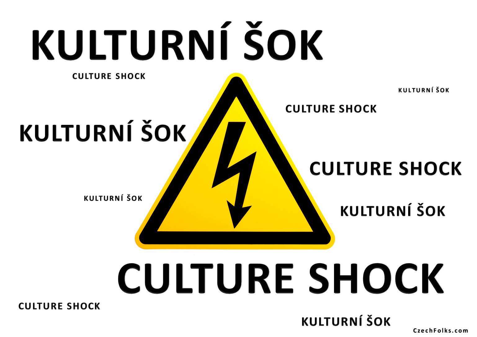 how to deal with culture shock in Korea