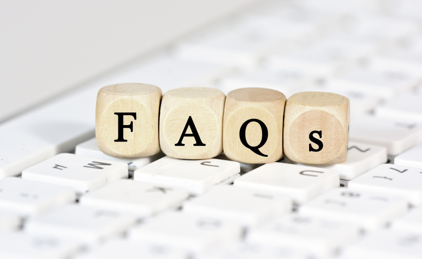 FAQ / Quick Facts about Teaching English in Korea