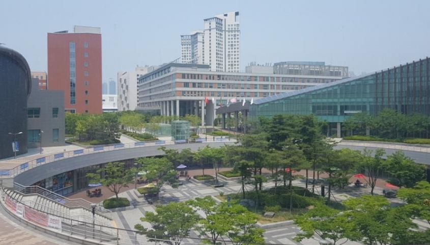 International School in Korea Needs 6 Teachers | High Pay, 4 weeks Vacation