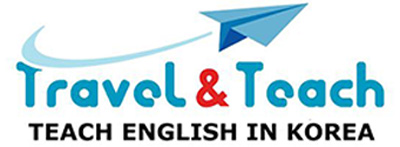 Travel And Teach Recruiting Inc. | Teach English in Korea