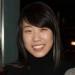 Monica Hong