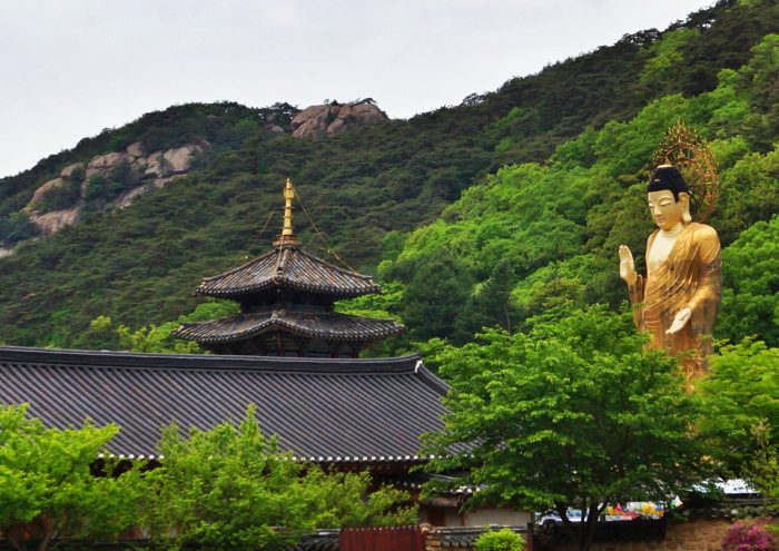 Activities for English Teachers in Korea | Travel and Teach