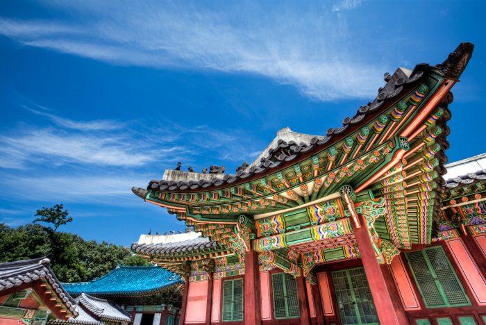 Korea Teaching Benefits | Salary, Free Apartment & Personal Benefits