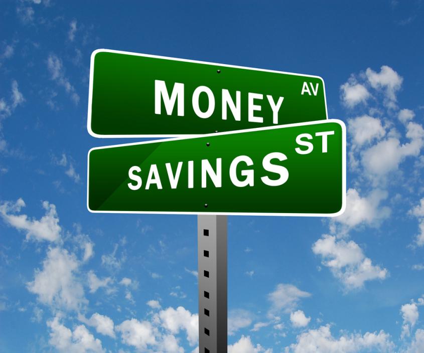 Can I Save Money Teaching English in Korea?