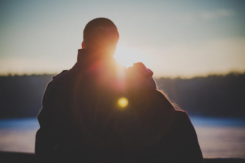 Teach in Korea as a Couple