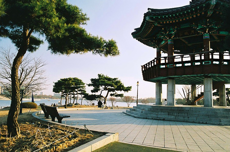 Teach in the Beautiful City of Ilsan, Korea! | 3 Teachers needed in March