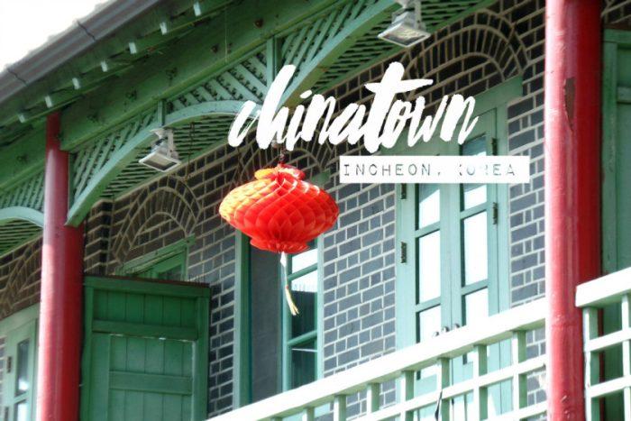 incheon-chinatown