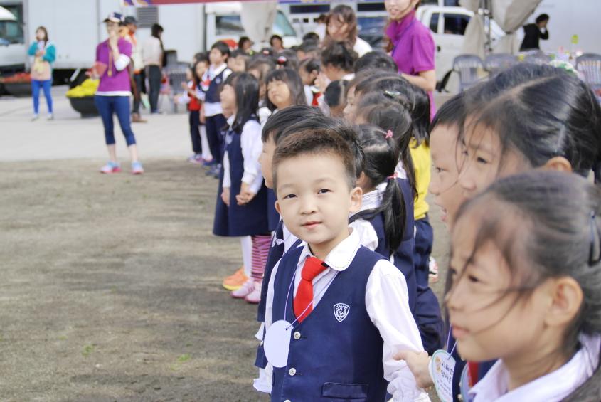 Best TEFL Courses to Teach in Korea | Travel & Teach